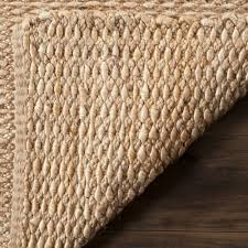 Natural Fiber Rug Runners Area Rugs Elegant Rug Runners Outdoor Area Rugs On Natural Fiber