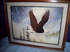 retired home interior pictures home interior eagle ebay