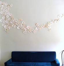 3d Wall Decor by Create A Mural Effect With 3d Wall 3d Wall 3d Wall And