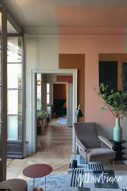 The Living Room Salon 1140 Best Living Room Salon Images On Pinterest Living Spaces