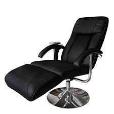 Whole Body Massage Chair Product Reviews Buy Anself Adjustable Full Body Massage Chair
