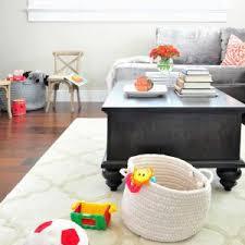 Pottery Barn Rugs On Ebay Living Room Rugs Ebay Large Area Rugs Ebay 34 Best Tapis Carpet