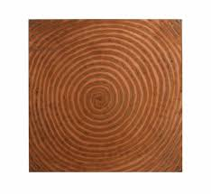 Wooden Table Top View Png 20 Square Table Top View Nyfarms Info