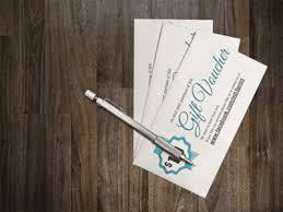 gift certificate printing gift certificate printing services philadelphia same day custom