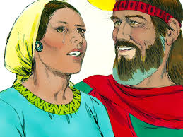 free bible images when hannah prays for a child she promises she