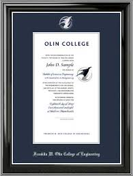 college diploma frames diploma frames
