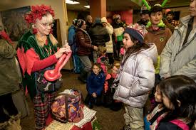 mammoth night of lights why you don t want to miss this year s mammoth mountain night of