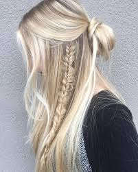 easy hair styles for long hair for 60 plus 60 cute easy half up half down hairstyles for wedding prom and