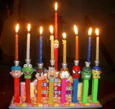 kids menorah image result for http divaentertains wp content