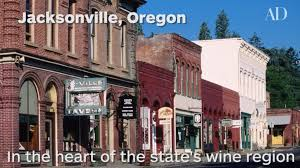 architectural digest names 11 of the best small towns in america