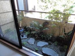 the urban balcony my first japanese garden alice gordenker