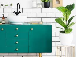 which paint is best for bathroom cabinets how to paint a bathroom cabinet or vanity decorating tips