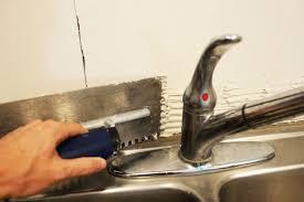 kitchen faucet not working kitchen faucet not working 28 images kitchen faucet not