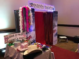 Booth Rental Clowning Around Las Vegas Premier Photo Booth Rental