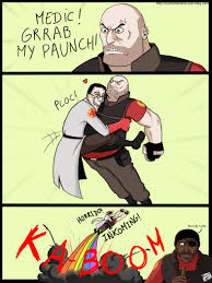 Funny Tf2 Memes - view topic cs team fortress 2 fanclub reborn join us chicken