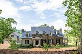 southern country homes uncategorized southern homes house plans within best 48 beautiful