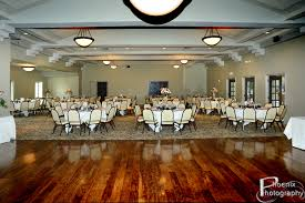kansas city wedding venues lake quivira kansas city wedding venues