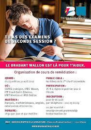 atelier cuisine lille cours de cuisine lille cours de cuisine brabant wallon unique ipes