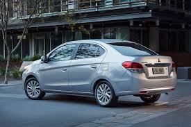 2014 mitsubishi mirage sedan 2017 mitsubishi mirage review