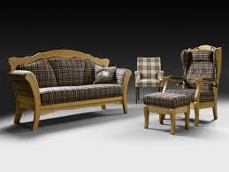 Couch F Esszimmer Sofa Esszimmer U2013 Joelbuxton Info