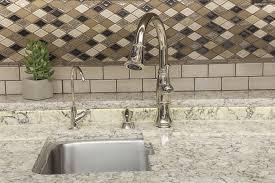Rv Kitchen Sink Covers by 2018 Cornerstone Luxury Class A Mortorhome Entegra Coach