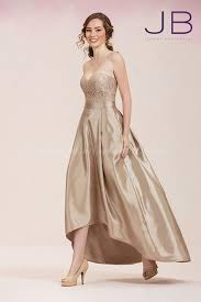 wedding dresses san antonio 53 best bridesmaid dresses images on bridesmaids