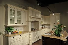 Kitchen And Bath Cabinets Gallery Of St Martin Kitchen And Bath Cabinetry Made In Pa