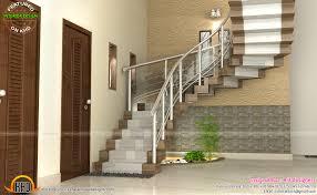 kerala home interior design living room interior design kerala interior design