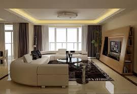 Living Room Cabinet Design Living Room Designs On Innovative Sitting 980 1429 Home Design Ideas