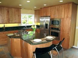 meuble cuisine cuisinella prix d une cuisine cuisinella prix d une cuisine cuisinella prix