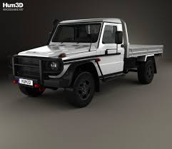 future mercedes g class mercedes benz 3d models hum3d