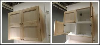 liners for kitchen cabinets cupboard liner ebay kitchen cabinet liners ikea detrit us