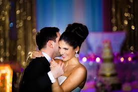Wedding Photography Best Toronto Wedding Photographer Destination Wedding Photographers