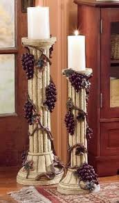 grape kitchen canisters tuscan view wine grapes kitchen canister set kitchen canister