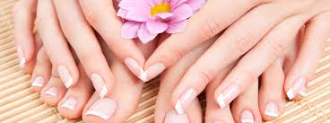 t luxe nails salon and spa
