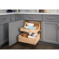 kitchen sink cabinet parts hardware resources ro24 wb