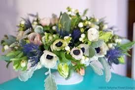 sending flowers sending flowers bloomnation