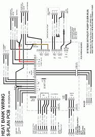 s plan heating wiring diagram with blueprint 64986 linkinx com