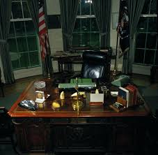 100 jfk rocking chair oval office jfk 50 jfk 50 sits at the