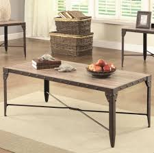Weathered Wood Coffee Table Coffee Tables Beautiful Refurbished Wood Coffee Table Weathered