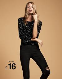 womens clothing u0026 fashion buy ladies clothes online u2013 matalan