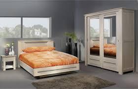 chambre bali chambre bali lits commode armoires chevets nombreux meubles