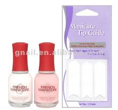 new fashion french manicure nail polish brands nail polish lacquer