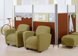 Business Office Furniture by Gonzalez Solutions For Business Office Furniture