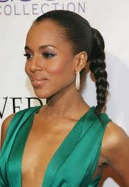hairstyles for black women stylish eve prom hairstyles for black women 24 stylish eve