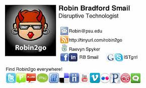 Social Network Business Card Social Media Business Cards Samples And Design Ideas Startupguys Net