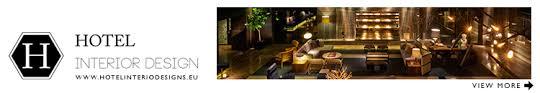 Hotel Interior Design Singapore M Social Hotel In Singapore By Philippe Starck U2013 Interior Design Blogs