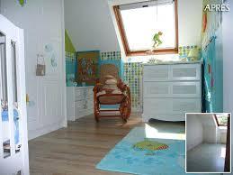 parquet chambre fille parquet chambre enfant parquet chambre enfant parquet chambre enfant