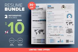 Infographic Resume Template Free Download Infographic Resume Infographic Resume Template Free Download