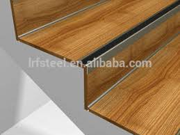 stair nosing stair nosing suppliers and manufacturers at alibaba com